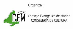 LOGO C. de cultura Organiza CEM 300x121
