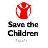 Logo SaveTheChildren