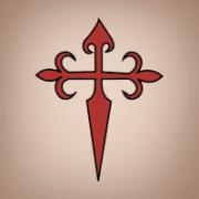 LA HISTORIA DE LA IGLESIA: 7 - La cruz y la espada