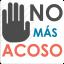 Cómo hacer frente al ACOSO (Curso online)