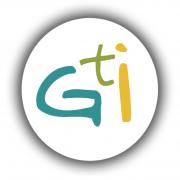 3r Encuentro Presencial del GTI (Grupo de trabajo por la Infancia)