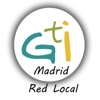 Presentación Red Local para la Infancia en Madrid