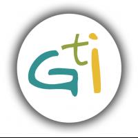 Reunión de trabajo - 3ª Encuentro de GTI (Grupo de Trabajo para la Infancia) en Madrid