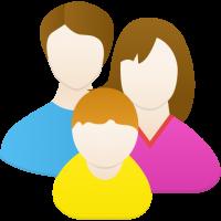 MODULO I - Conociendo a las familias de nuestro entorno