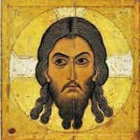 Taller presencial HISTORIA DE LA IGLESIA: 4 - El esplendor cultural de la Edad Media