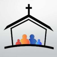 Conferencia: La iglesia en el mundo actual (José de Segovia)