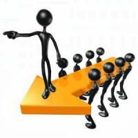 Reunión GTI - Administración y fondos