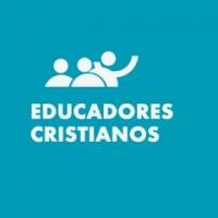 ASAMBLEA GENERAL DE SOCIOS 2021 - EDUCADORES CRISTIANOS