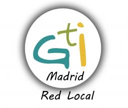 Logo_GTI-RedLocalMadrid.png