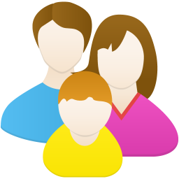 icono-familia.png